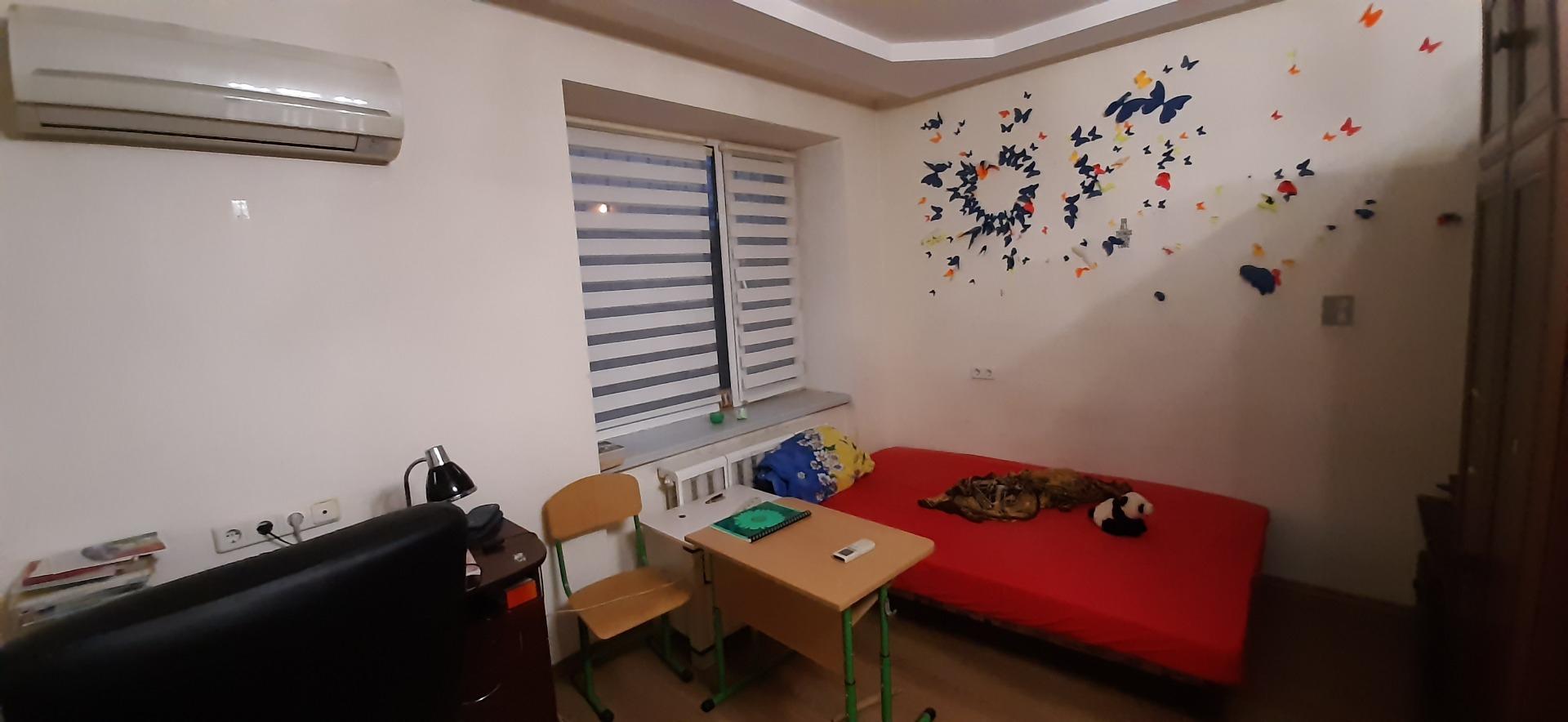 продажа трехкомнатной квартиры номер A-157007 в Киевском районе, фото номер 7